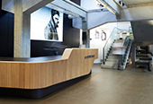 Protected: GS SHOWROOMS