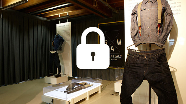 Protected: SHOWROOM EVENT